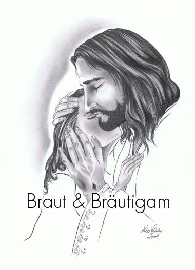 brautbraeut