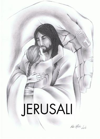 jerusali