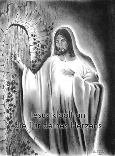 jesus-klopft