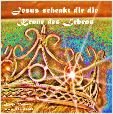 schwert-und-krone-011111