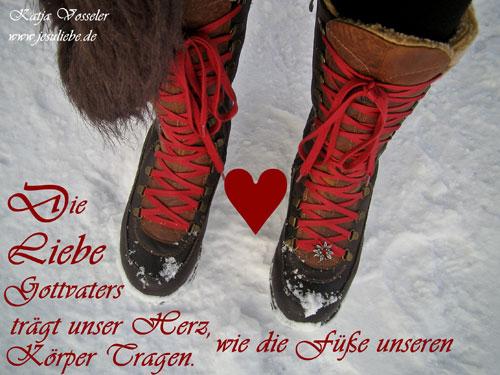 winter-2010-069999